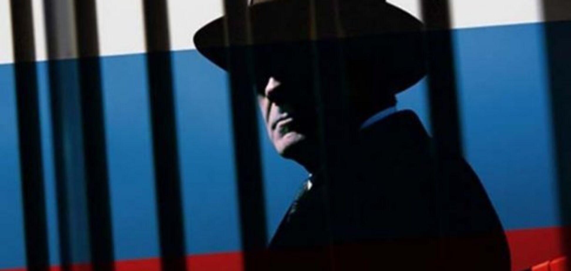 Как работают российские дипломаты-шпионы