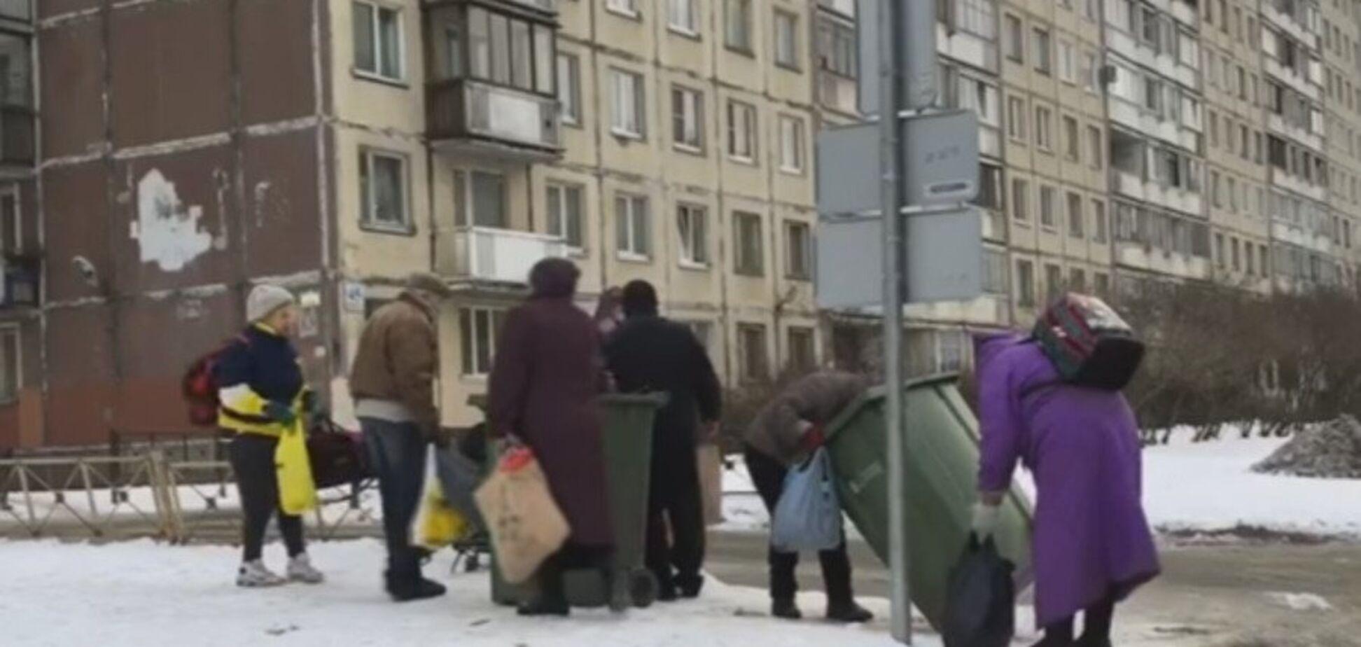 В России начался необратимый процесс
