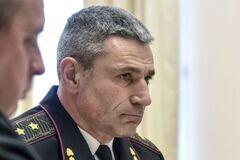 Путіну на замітку: Україна заявила про нарощування сил в Азовському морі