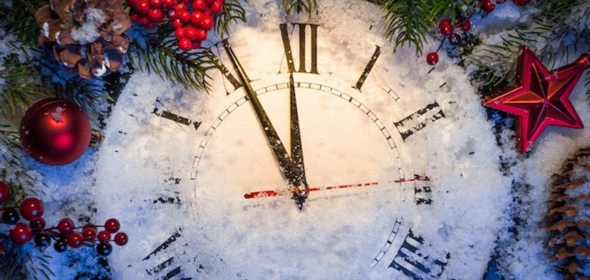 Как загадать желание на Новый год: советы и способы