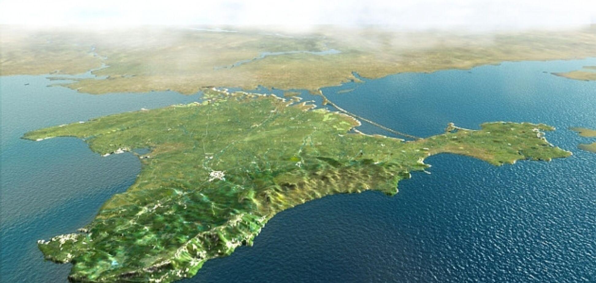 Виповзе окупаційна бидлота: Чубаров звернувся з потужним закликом до Криму