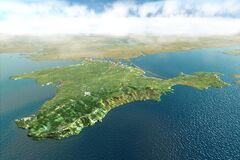 Выползет оккупационная быдлота: Чубаров обратился с мощным призывом к Крыму