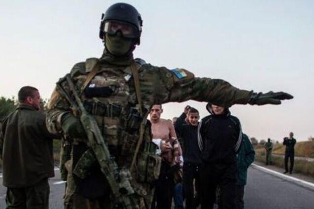 Росія знову зірвала переговори щодо українських моряків