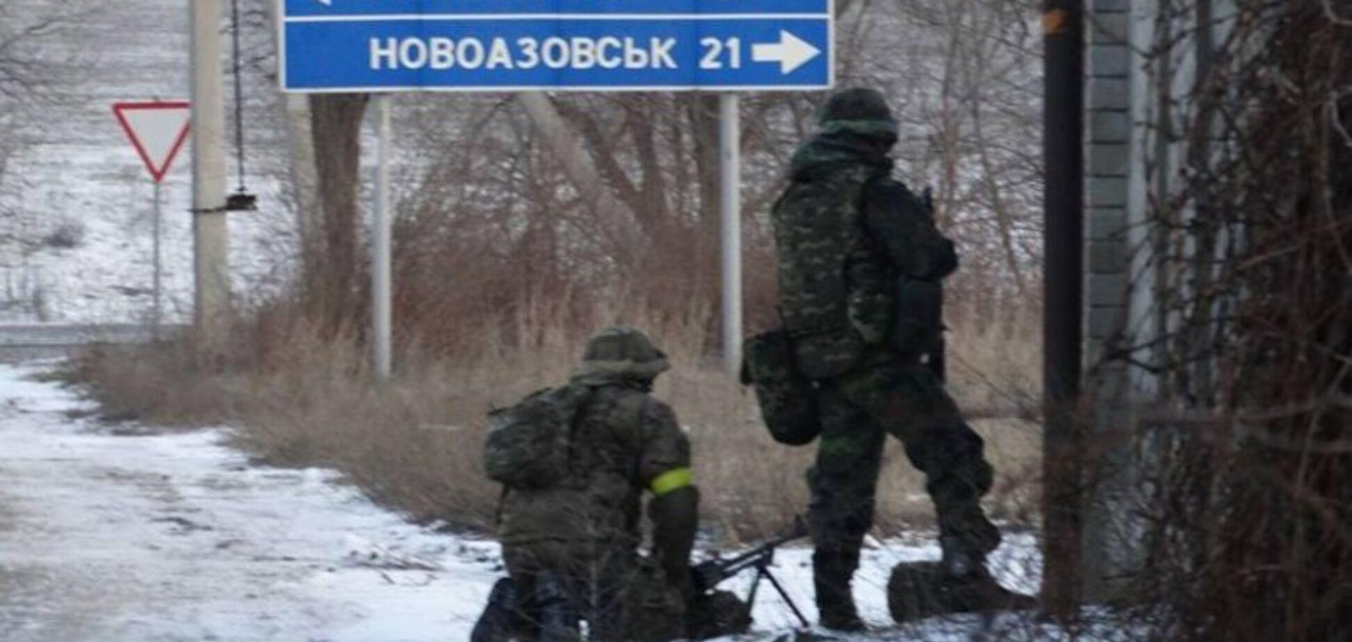Сколько шансов у россиян пробить сухопутный коридор в Крым