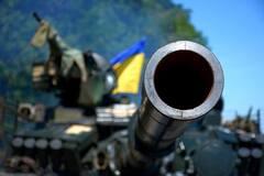 Российская угроза и возможности Украины: что важно знать