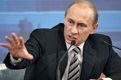 ''Люди ''другого сорту'': розкрита цинічна стратегія Путіна в Криму