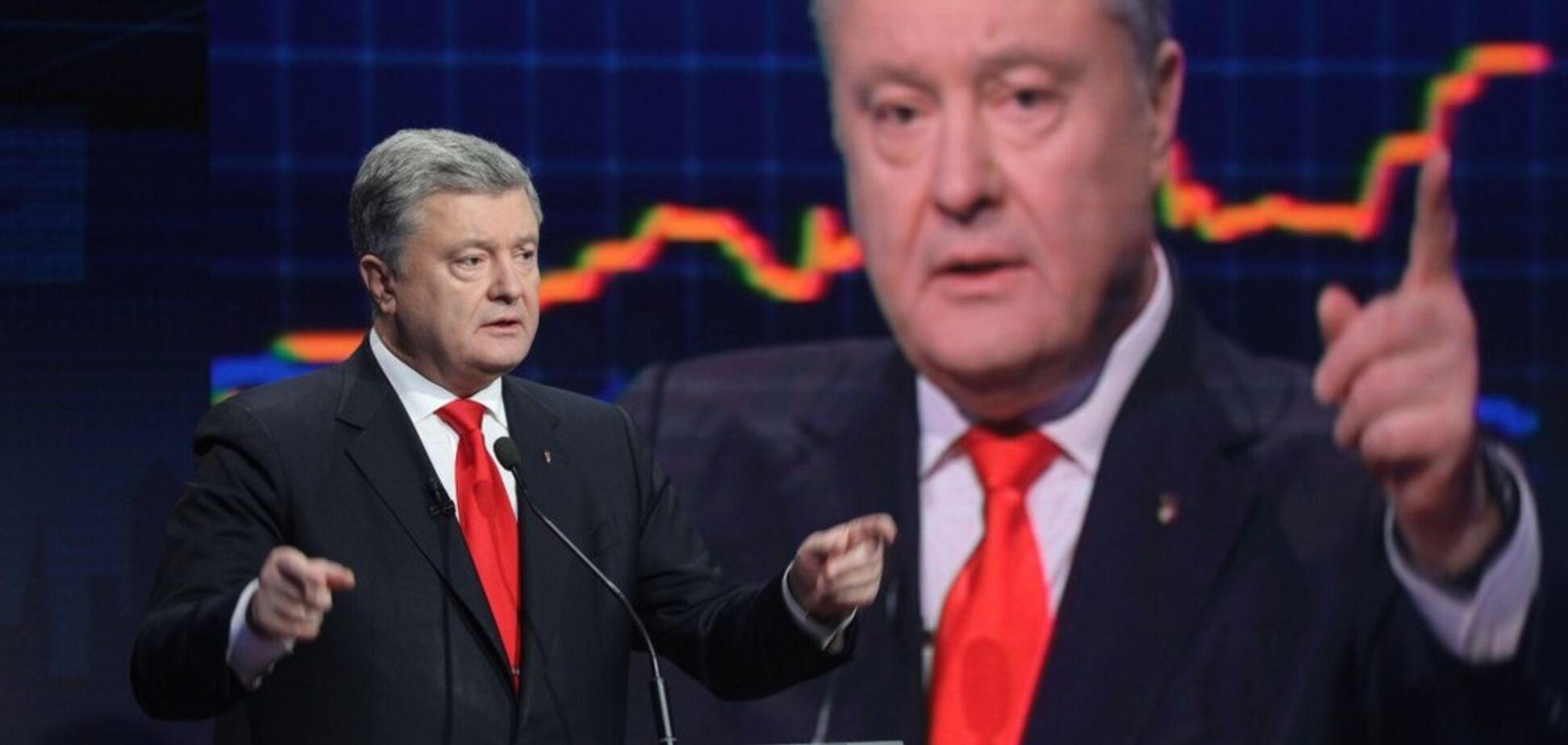 Росія взяла в полон моряків: Україна готує позов у Міжнародний суд ООН