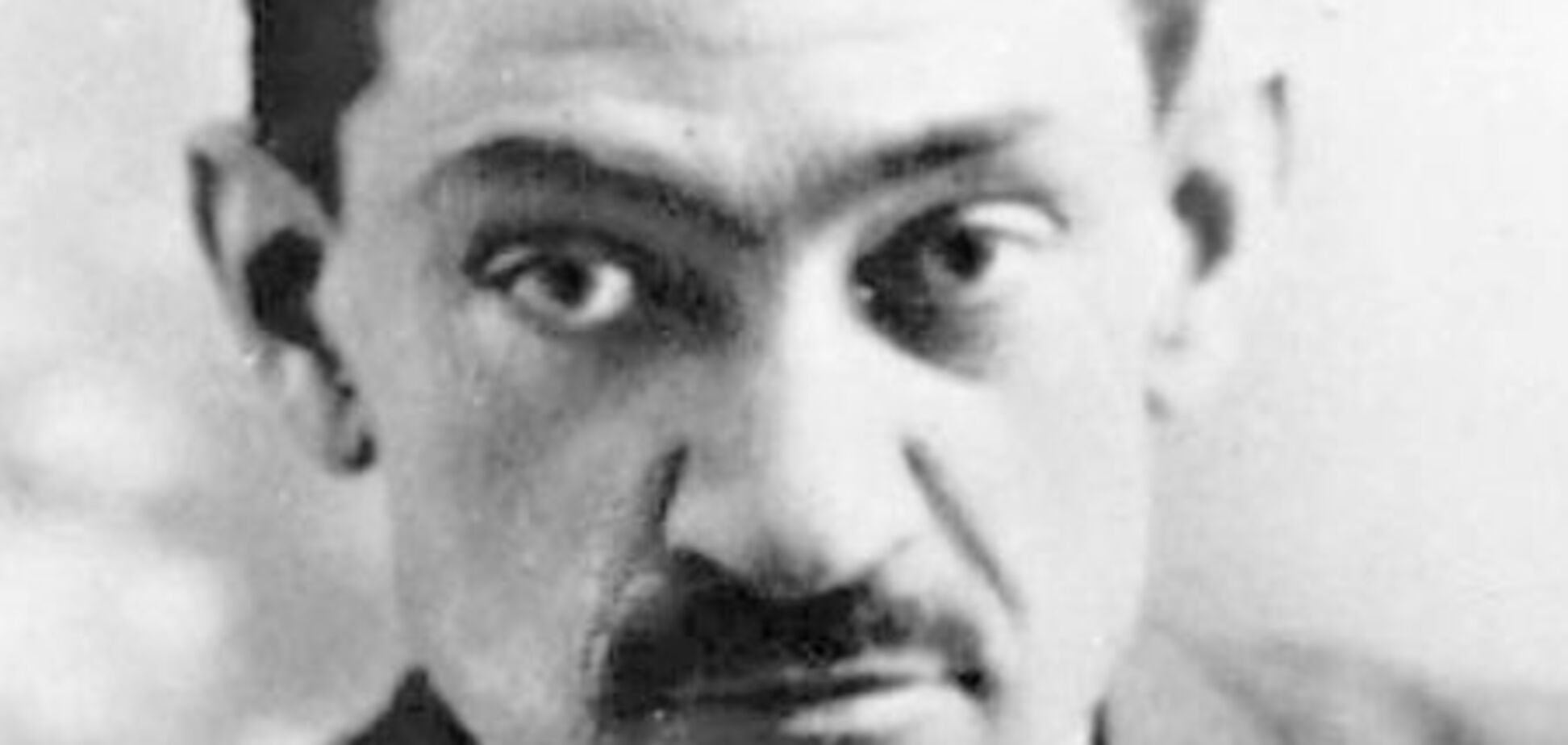 ''Ж*дівський дух!'' Київ втягнули у міжнародний антисемітський скандал