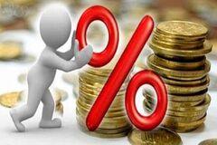 Как изменятся ставки по кредитам в Украине: финансист дал прогноз