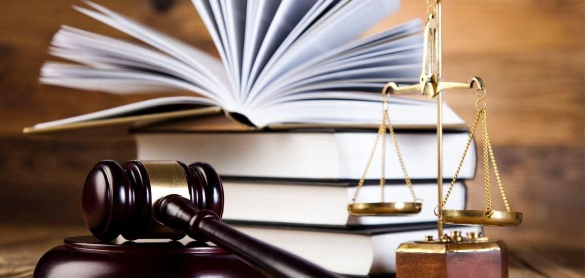 Парламентський комітет із питань правової політики та правосуддя підтримав законопроект №9055 ''Про адвокатуру та адвокатську діяльність''