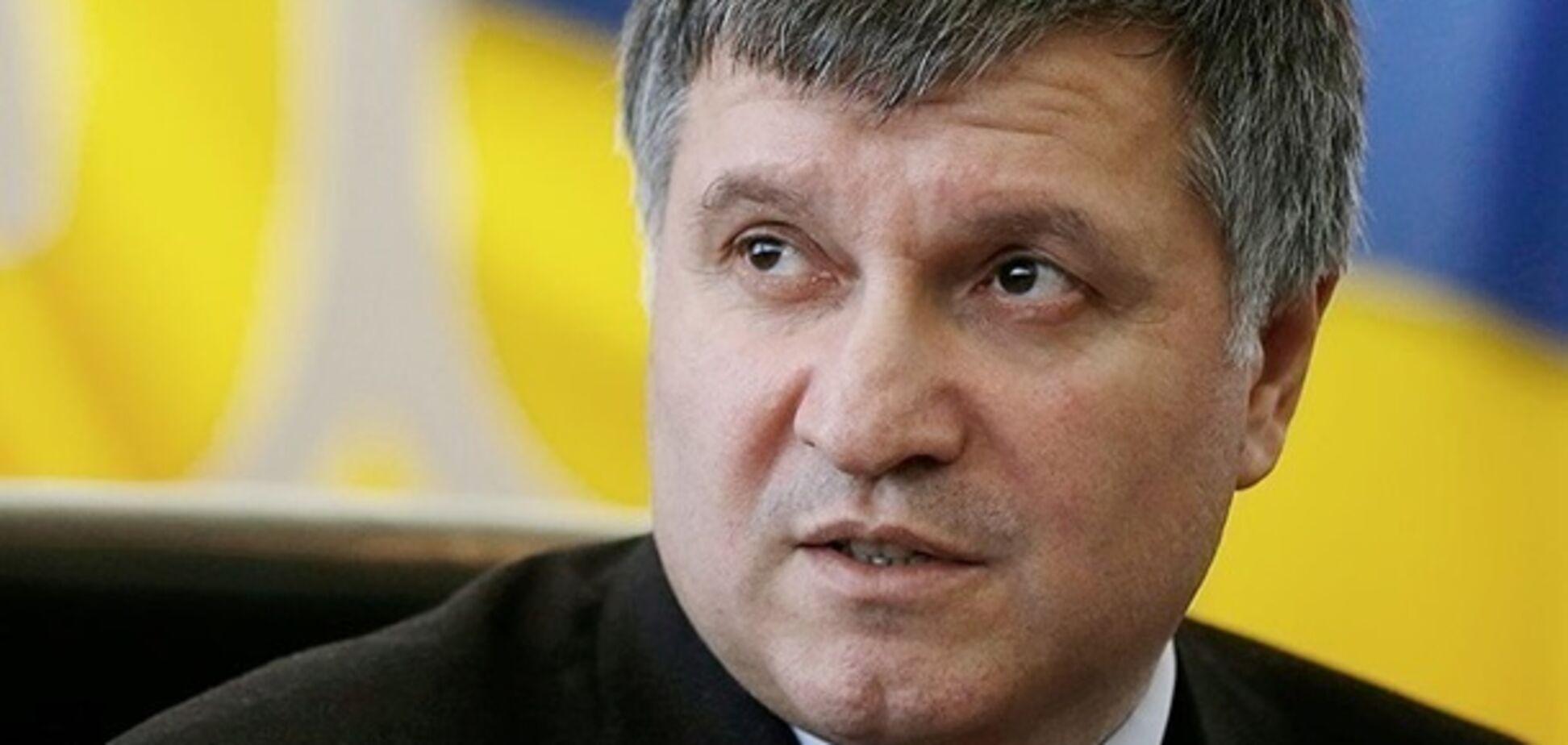 'Мы на пороге горячей войны!' Аваков заявил о катастрофе для Путина и России