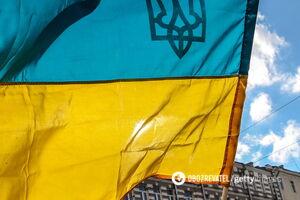В Украине назвали самые убыточные и прибыльные банки