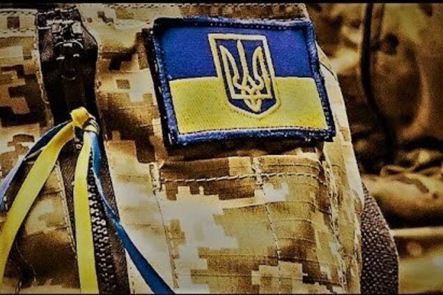 Війна за незалежність: на Донбасі стало на 6 окупантів менше