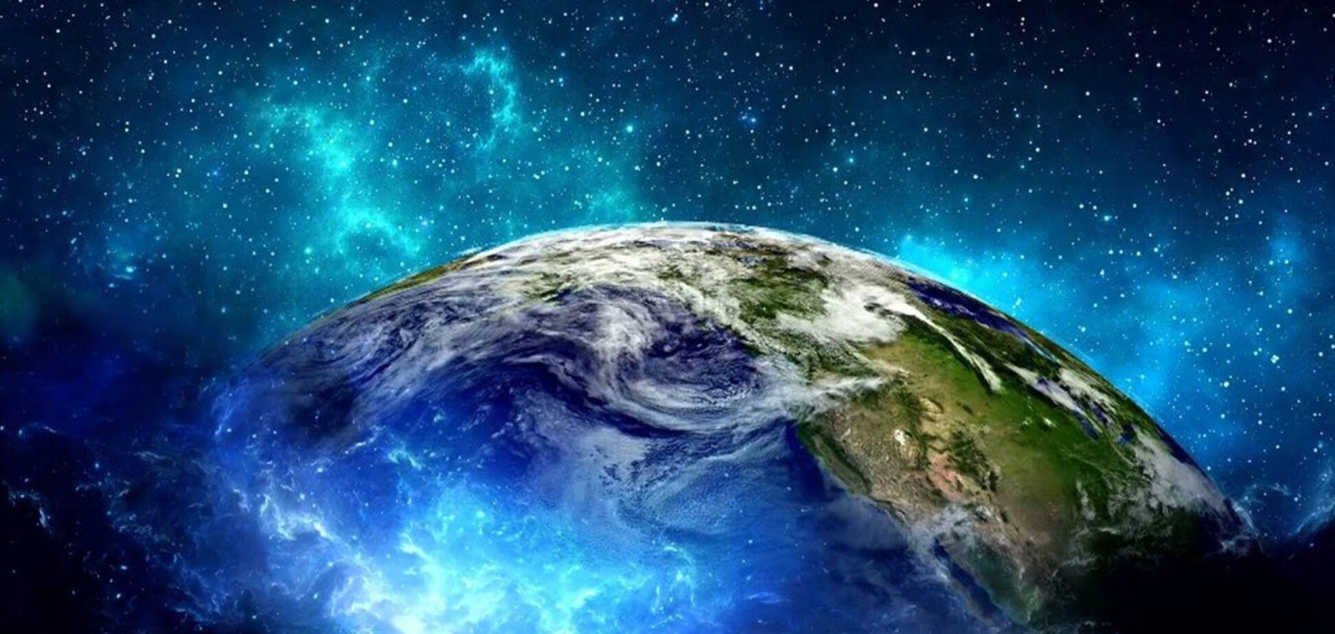 Приречені на вимирання: вчені налякали прогнозом про майбутнє людства