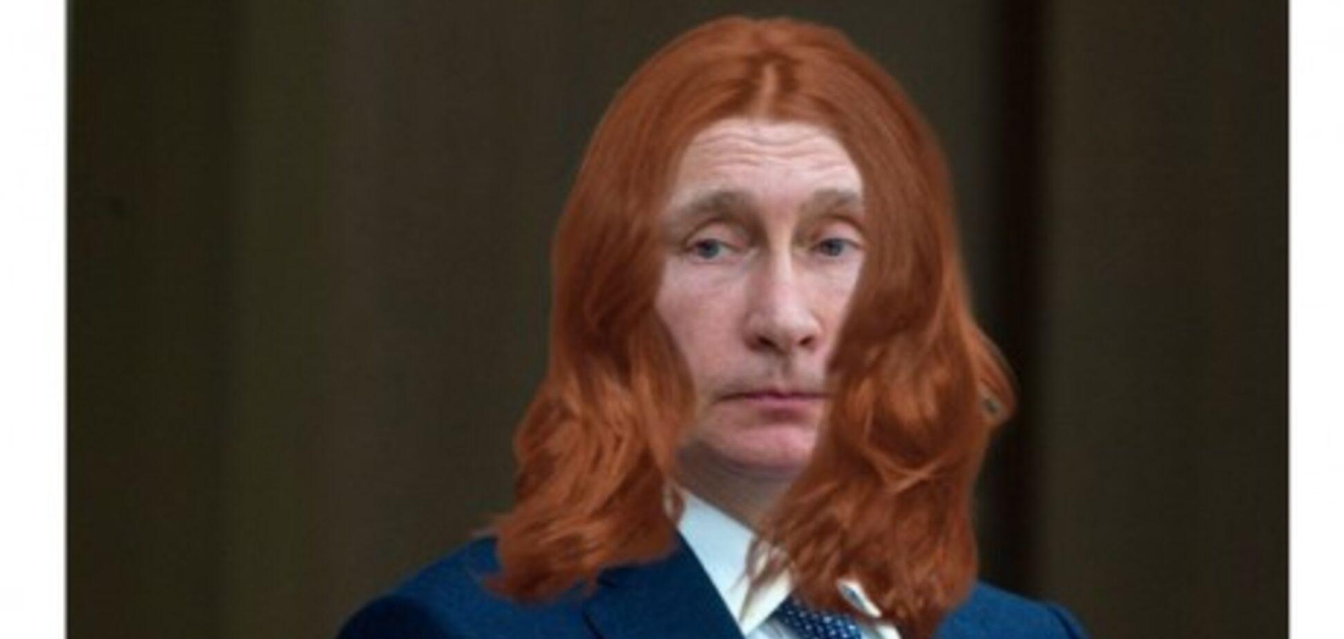 ''Путін – це корисний провокатор'': російська опозиціонерка виступила з несподіваною заявою