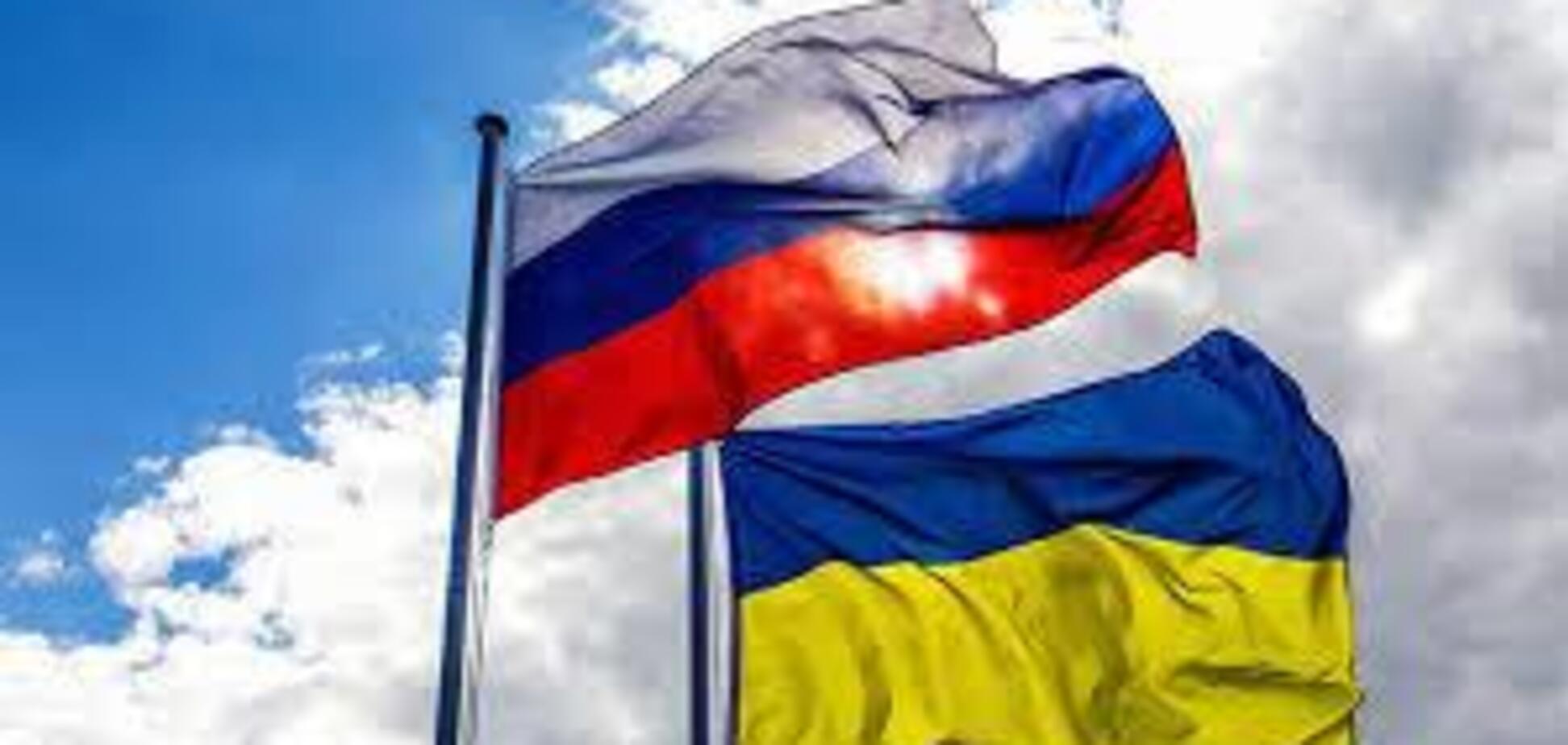 Разрыв дружбы Украины с Россией: в партии ''Основа'' раскрыли детали