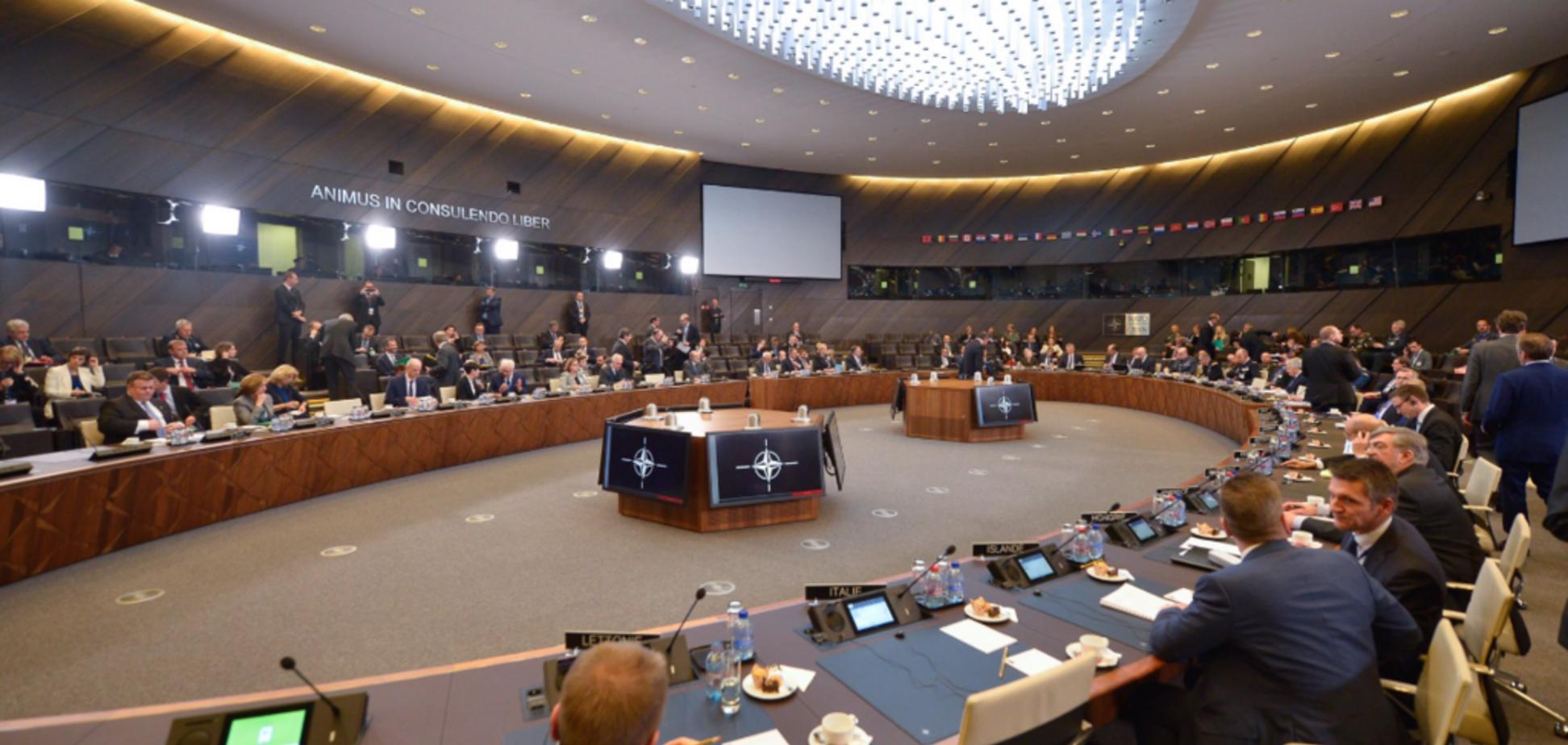 США дали России 60 дней: поставлен жесткий ультиматум
