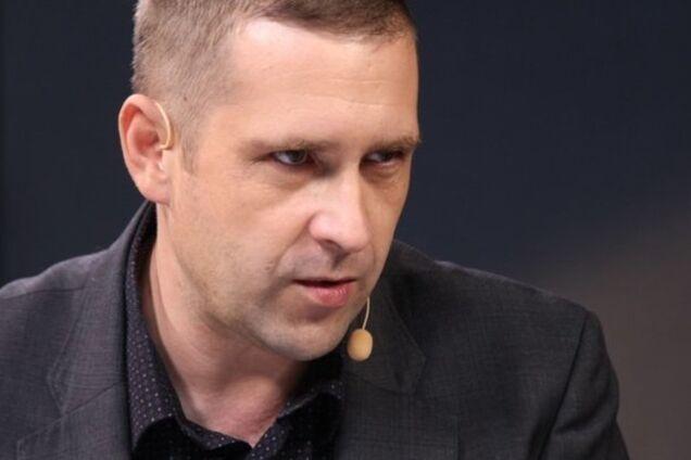 «Все сгорят»: На Украине объявили русских солдат в Крыму смертниками
