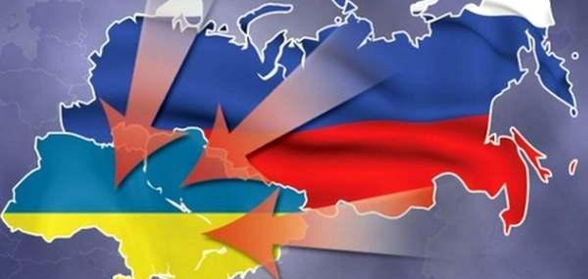 Розрив дружби України з Росією: озвучена можлива відповідь Кремля