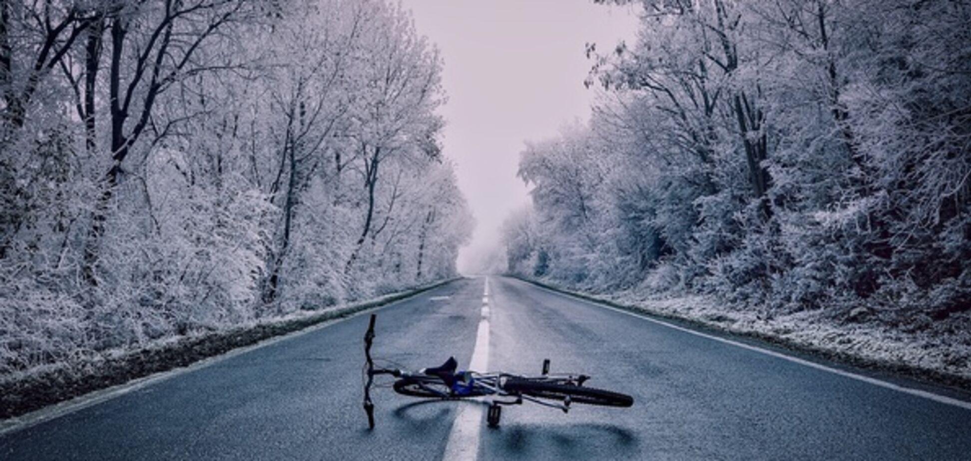 Сніг, дощ, шторм, ожеледь і магнітні бурі: синоптик налякала важким прогнозом по Україні