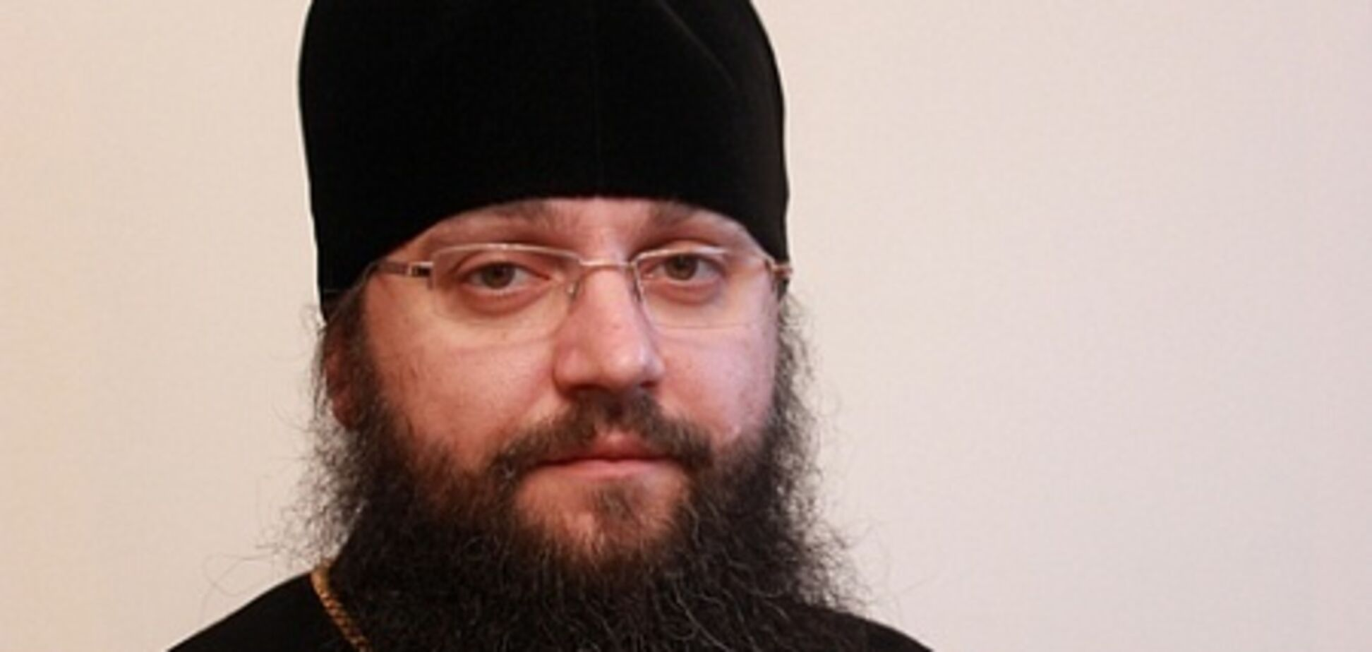 Московский патриархат отказался от участия в Соборе