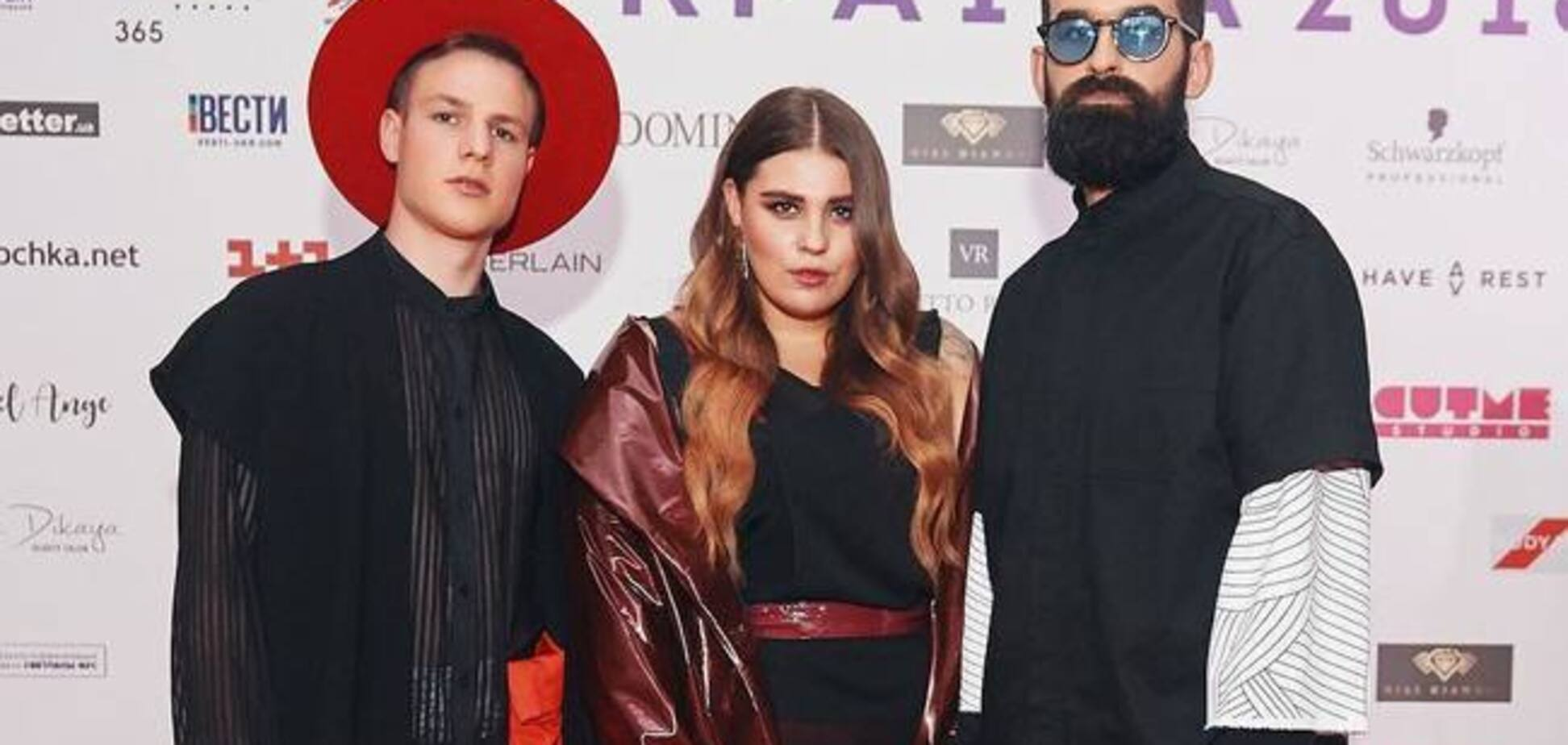 Cкандал с KAZKA на российском шоу: продюсер рассказал о хитрости группы