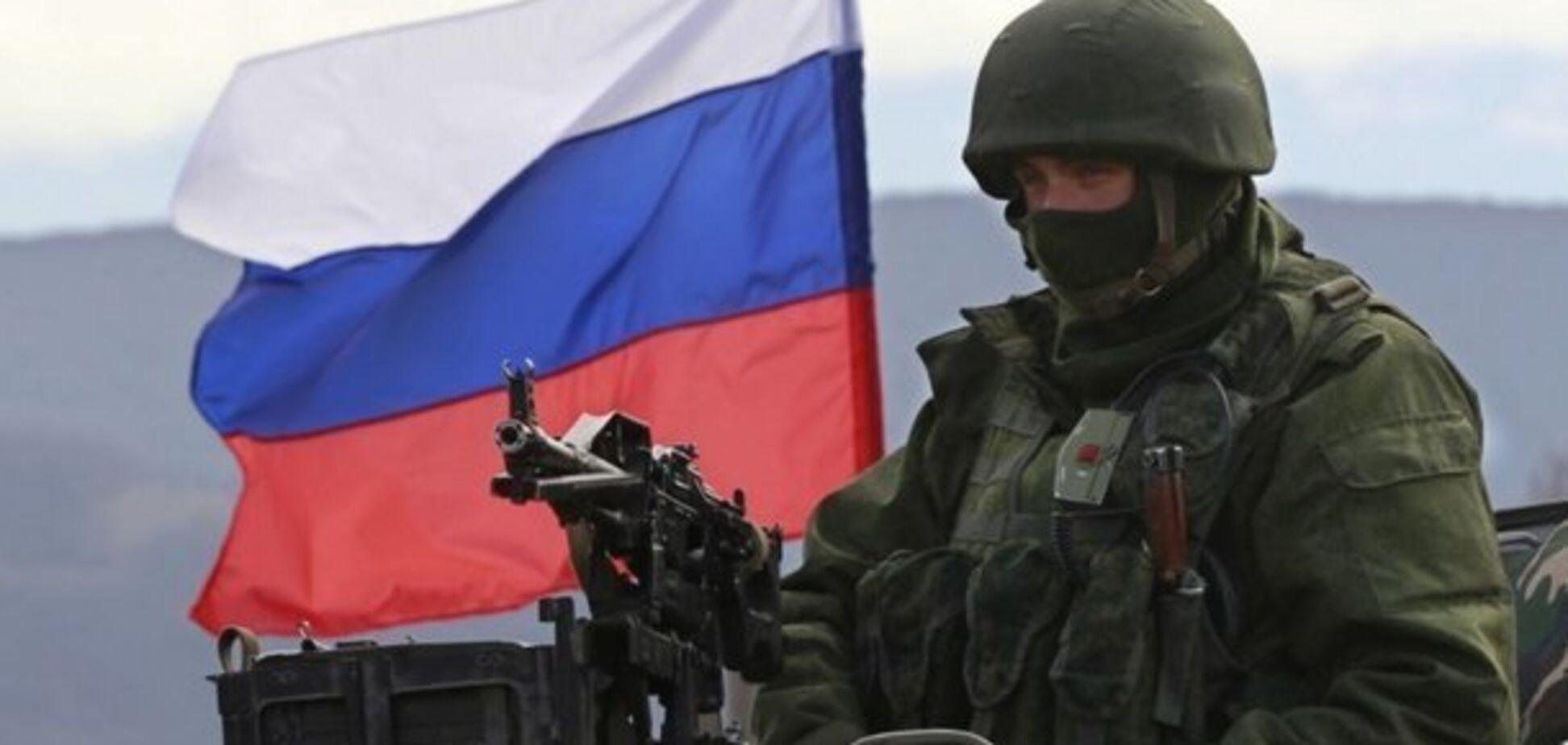 ''Це гаряча війна!'' У Держдепі США прямо заявили про агресію Росії на Донбасі
