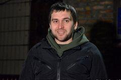 Скандал із Варченком: відомий блогер вийшов із СІЗО