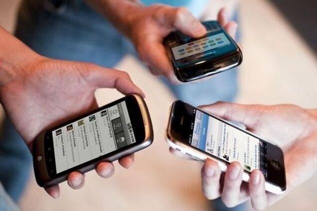 Мобильные тарифы повысят: затронет миллионы украинцев