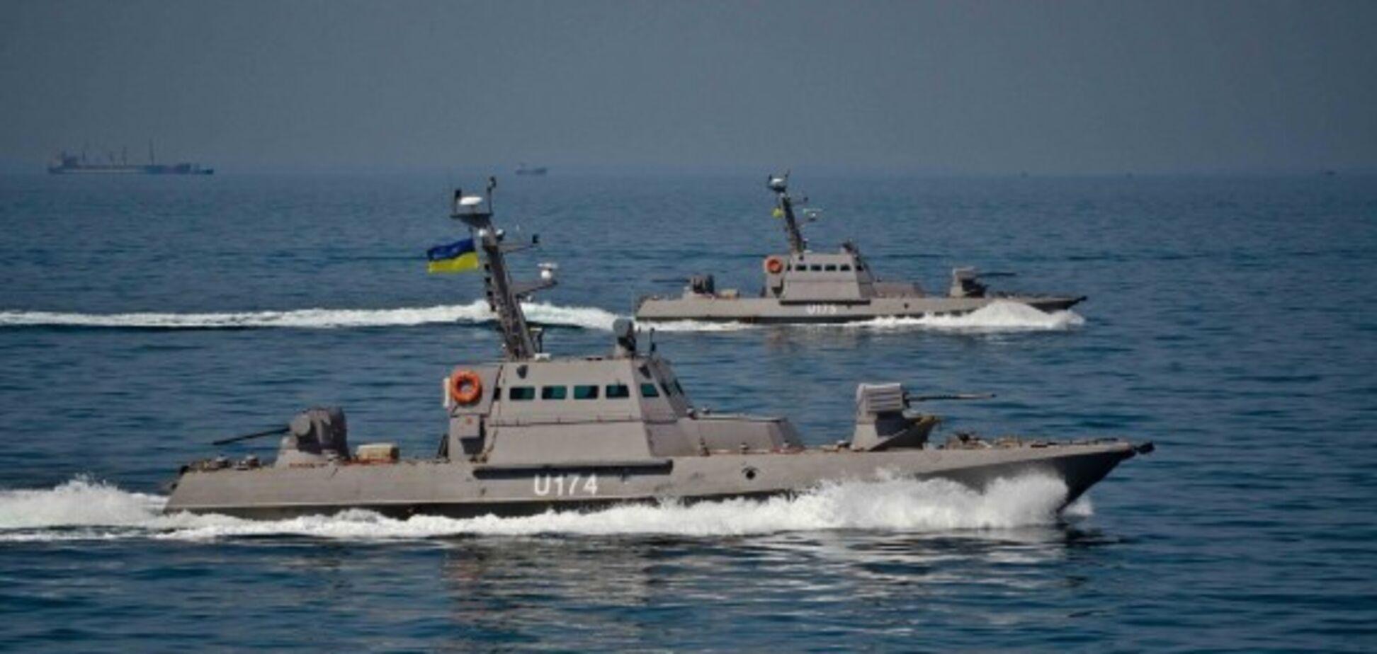 Москва заплатить за все: блокада українських портів НЕ припинялася