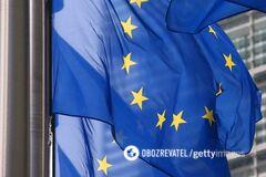 У Європі розповіли про покарання для Росії через агресію проти України