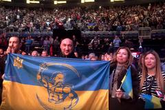 ''Присутствовала опасность'': тренер Гвоздика обратился к украинцам