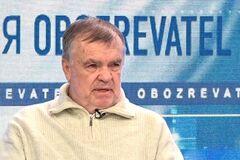 ''На разминирование Донбасса потребуется 15-20 лет'' – эксперт