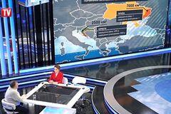 На Донбассе стоят два армейских корпуса 8-ой российской армии – эксперт
