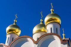 Томос для Украины: у Порошенко сделали новое заявление об автокефалии