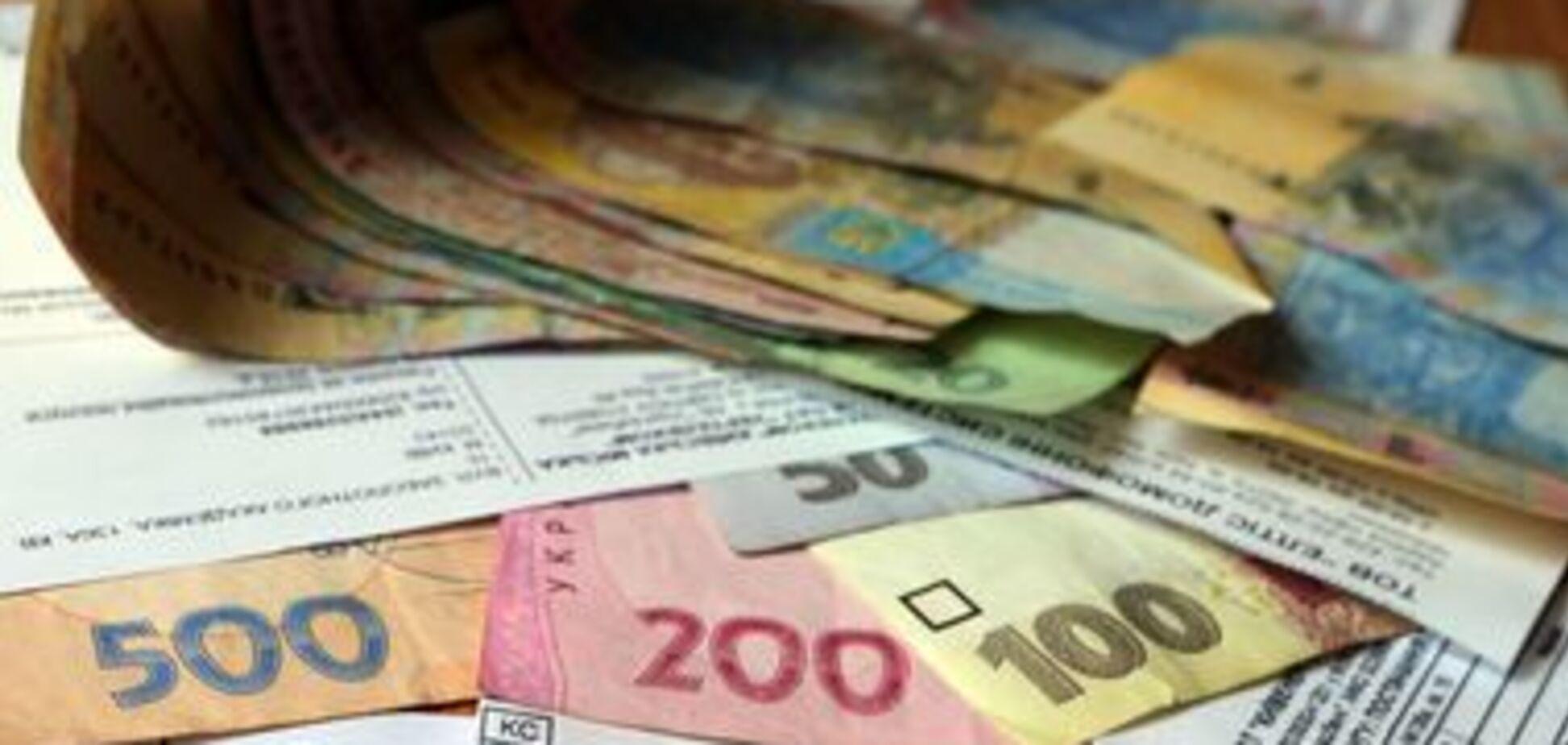 Фейкові платіжки за газ і блокування розмитнення ''євроблях'': поліцію закликали до розслідування