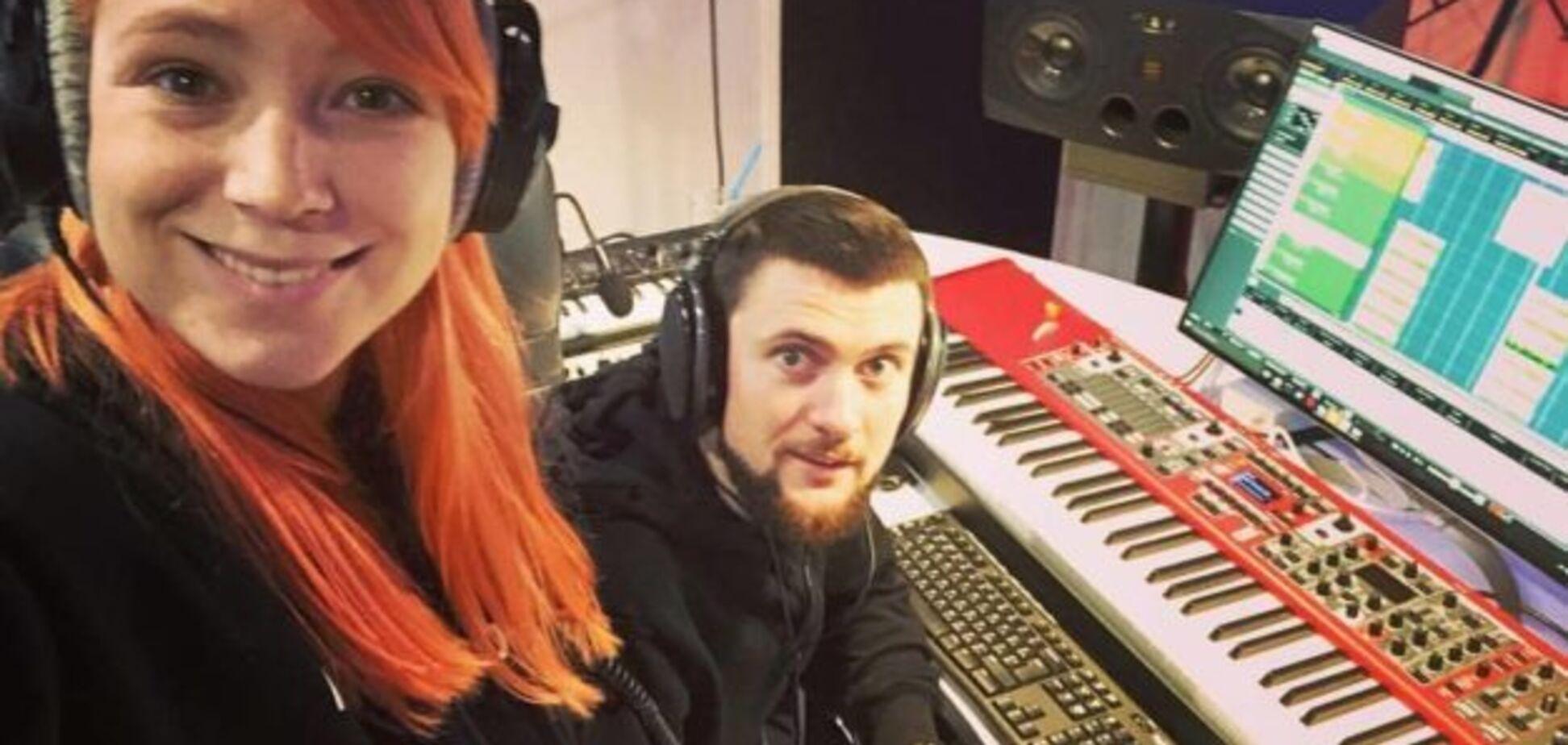 День ЗСУ: українські зірки записали зворушливий трек