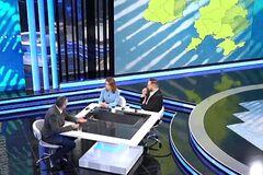 Підрив обороноздатності України – експерт вказав на можливий ''російський слід''