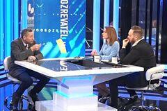 Справа не у ''скрєпах'': експерт пояснив, чому Росія буде триматися за Крим до останнього