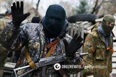 Еще до войны в Ростове существовал подпольный рынок рабов
