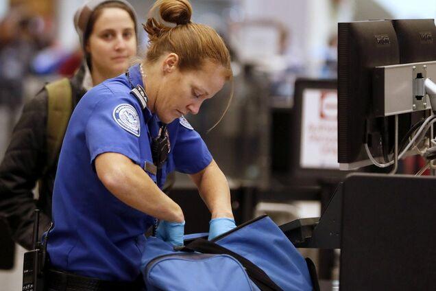 Назван самый странный багаж авиапассажиров: что это