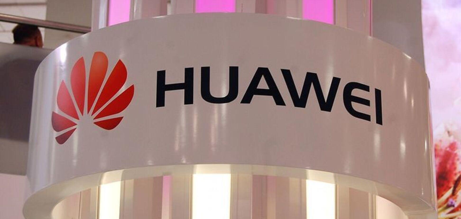 Фінансового директора Huawei заарештували: у чому звинувачують