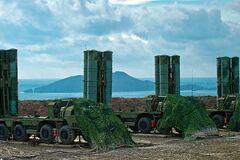 Росію запідозрили у підготовці до нової війни: стало відомо про роль Криму