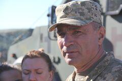 ''Готовий піти у в'язницю'': глава ВМС України вивів Росію сміливою пропозицією