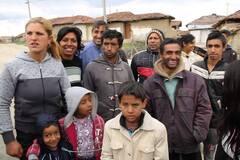 Кожен ромський погром – це мільйони гривень з кишень українців: хто заплатить?