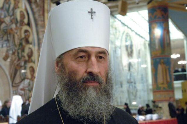 Онуфрій заборонив єпископату УПЦ МП брати участь в об'єднавчому Соборі: що трапилося