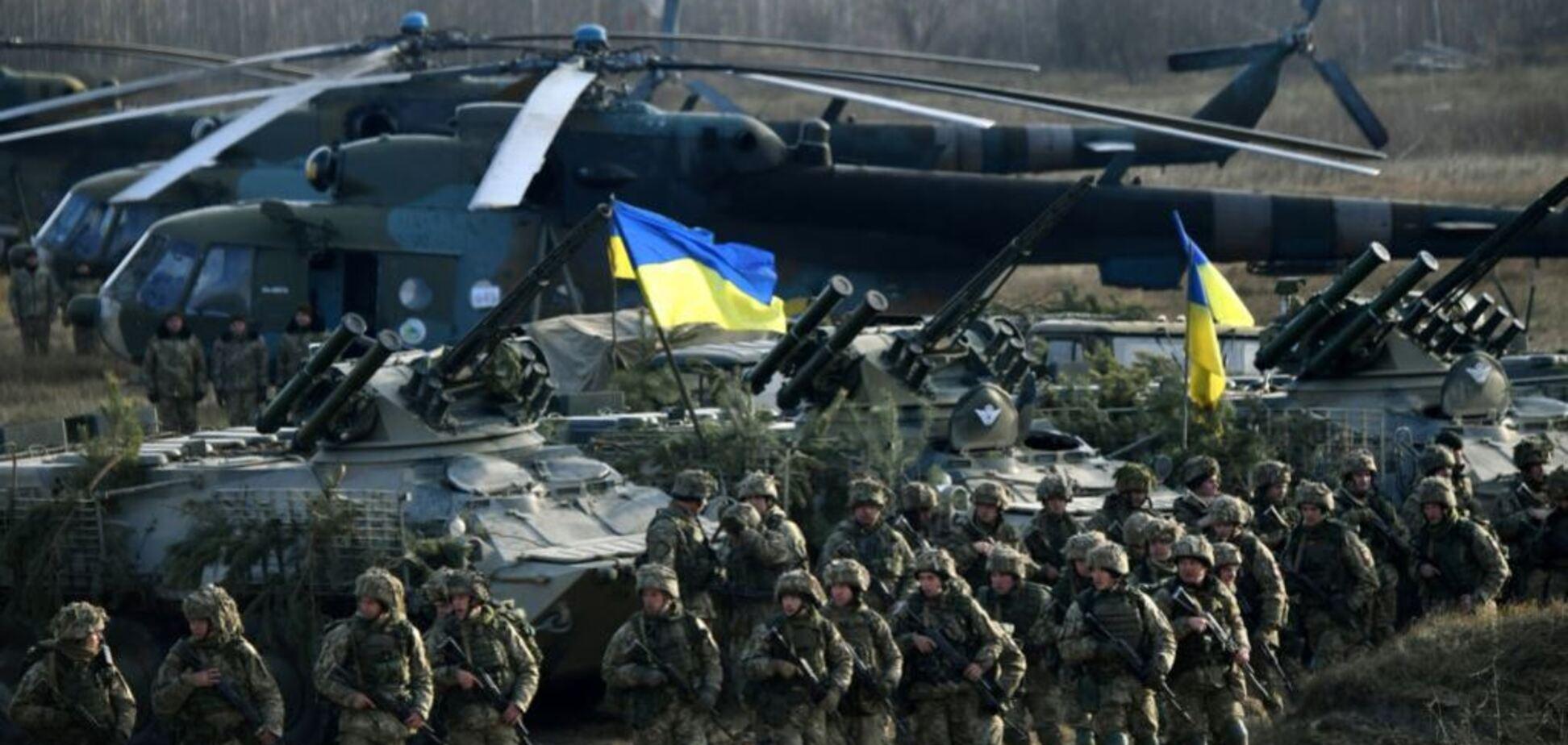 Страны НАТО дадут оружие: как ВСУ вооружатся до зубов