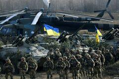Країни НАТО дадуть зброю: як ЗСУ озброяться до зубів