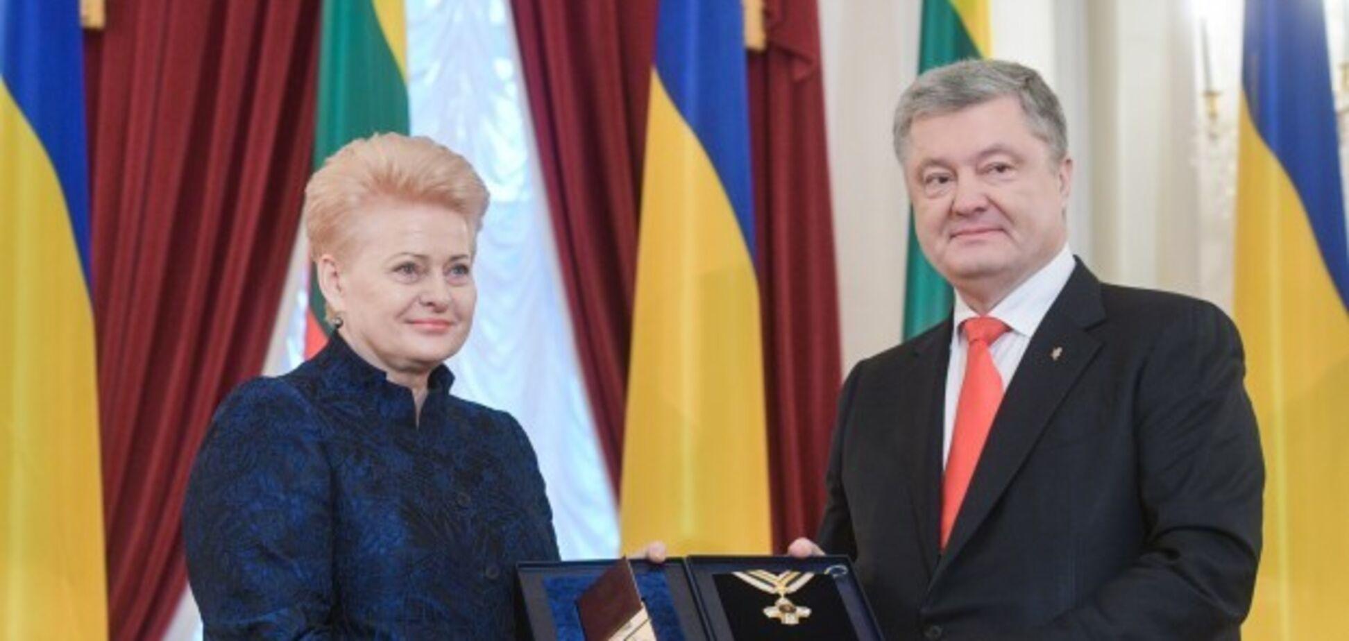 'Азов – не Россия': страна ЕС из-за Украины пригрозила Путину увеличить свое военное присутствие