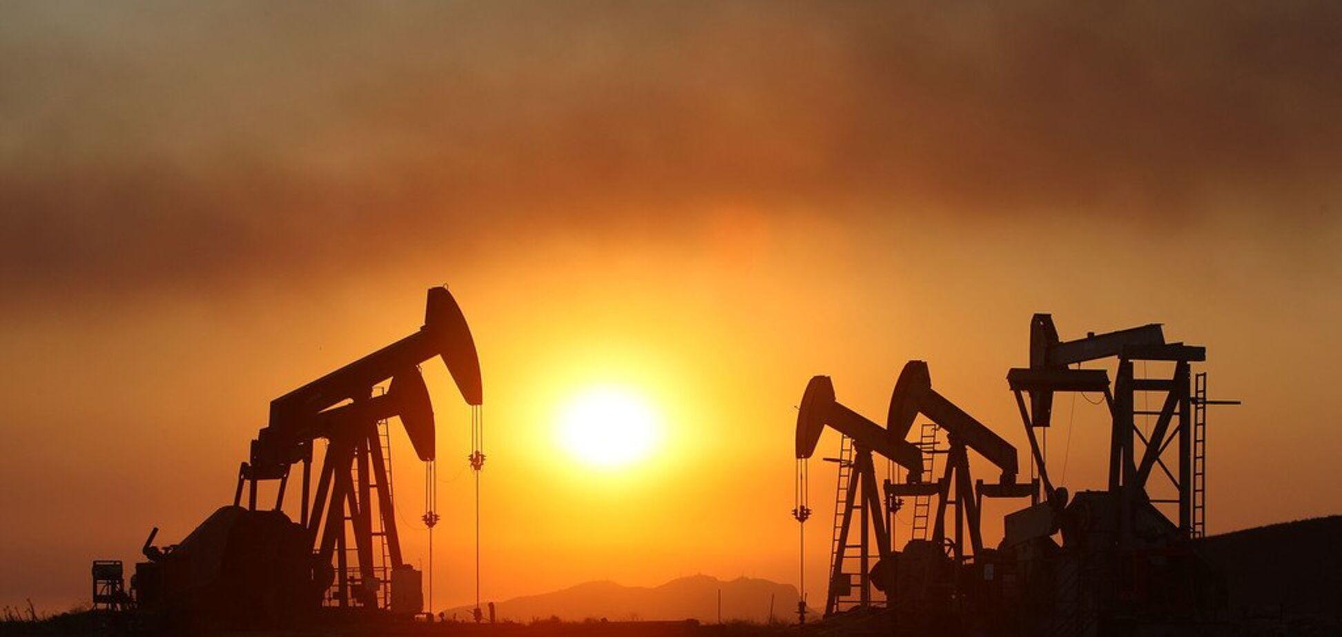 Ціни на нафту обвалилися: ОПЕК розкрила причину